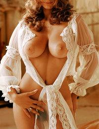 pornstar beauty michelle porn pics