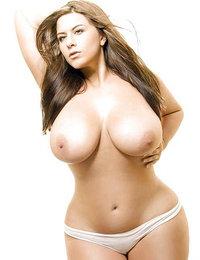 uncensored babes body porn pics