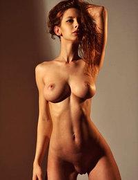 pornstar slide show porn pics