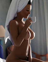 free hd pornstar porn pics