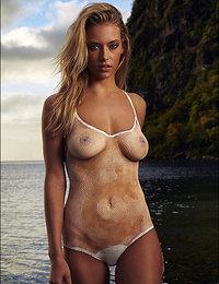 pornstar women porn pics