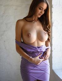tida pornstar porn pics