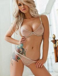 free fat pornstar porn pics