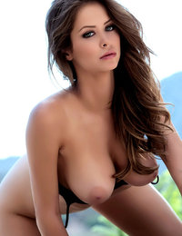 famous french babes pics