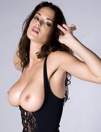 free amateur mature spread pornstar porn pics