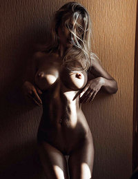 babes wife share pics