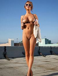 nude pornstar porn pics