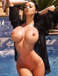 pornstar big tit porn pics