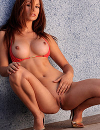 girl mommy babes pics