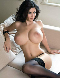 pornstar nipple porn pics